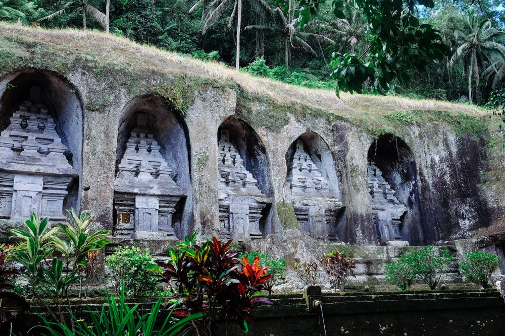 Risultati immagini per Gunung Kawi