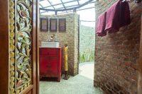 Firefly Eco-Lodge