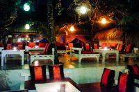CP Lounge